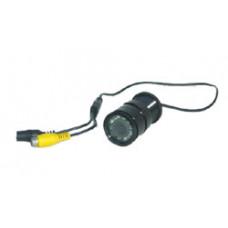CAM07 - Bak Kamera med Nat Syn PAL
