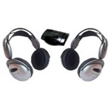 IFS688W2H - Trådløst høretelefon kit