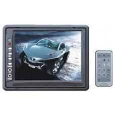 TM2560 - TFT LCD Skærm