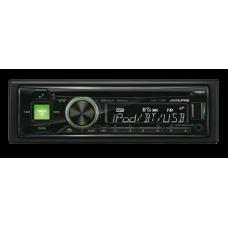 CDE173BT-Alpine CD/Radio med Bluetooth