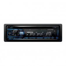 Alpine CDE205Dab CD Radio