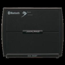 KCE250BT - Alpine Parrot Bluetooth