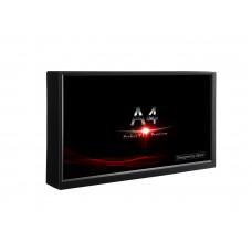 X701D-A4 Alpine Style Audi A4 og A5
