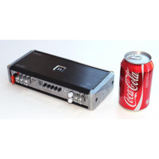 Performance Teknique Digital MINI Monoblok Forstærker