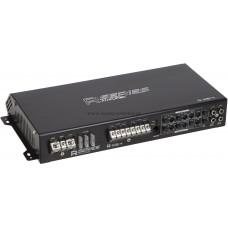 R110.4 Audio System 4-kanals High-end forstærker