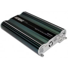 PHD5000WD1 - Earthquake Powerhouse Digital Forstærker