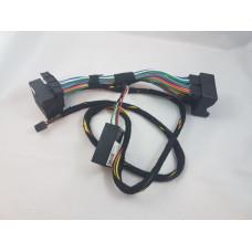NDCAN - norDAB CAN-EMULERING VW/Skoda