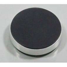 UD102 - uniDAB universal selvklæbende mobilholder