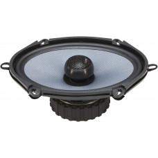 CO507 Audio System Højttalere