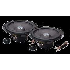 M165 Plus Audio System Komponent sæt