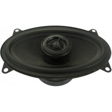 Audio System MXC406 Coaxial Højttaler
