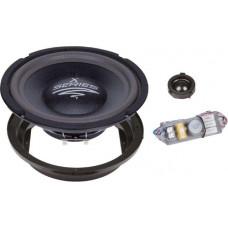X200VW Audio System Special 2-vejs Komponent System