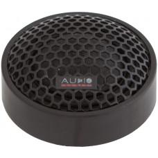 Audio System HS24 Diskanter