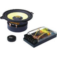 R130 - Audio System Component sæt