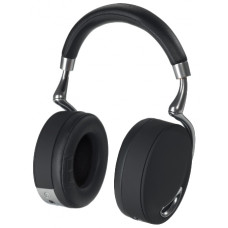 Parrot Zik Trådløse Bluetooth hovedtelefoner