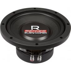 R08 Audiosystem RADION Subwoofer