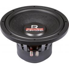 R10 Audiosystem RADION  Subwoofer