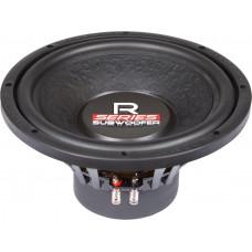 R12  Audiosystem RADION Subwoofer