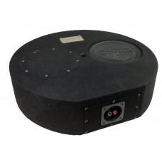 Subframer 10 Audiosystem baskabinet