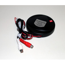 FMT02 FM Modulator