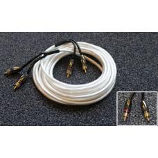 PAG705 - 5 mtr. HP Phonokabel