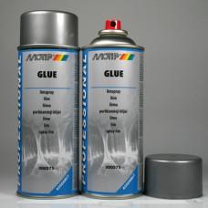 SK400 - Spraylim