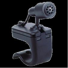RCB-204  Clarion mikrofon